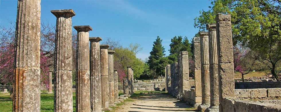 118_greece-ancient-olympia-4