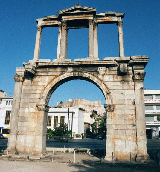 HadrianArch5-1