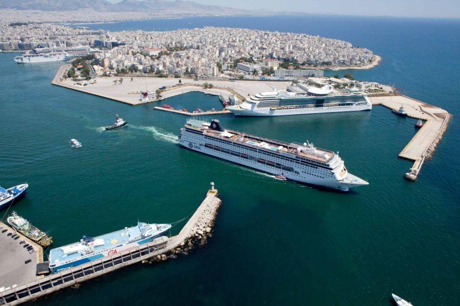 olp_piraeus-2